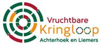 Vruchtbare Kringloop Logo